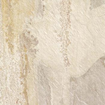 dalle nat del conca carrelage ext rieur 2 cm bianco effet pierre carra france. Black Bedroom Furniture Sets. Home Design Ideas