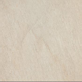 dalle soul carrelage ext rieur 2 cm beige effet pierre carra france. Black Bedroom Furniture Sets. Home Design Ideas