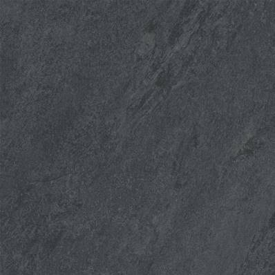 Dalle soul carrelage ext rieur 2 cm anthracite effet for Dalle exterieur 60x60