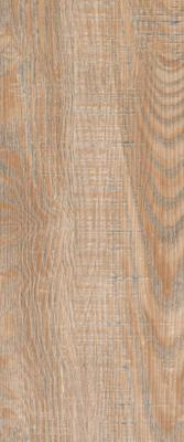 LAME EXCLUSIVE-WOOD, lame pvc clipsable, BOIS NATUREL, effet bois