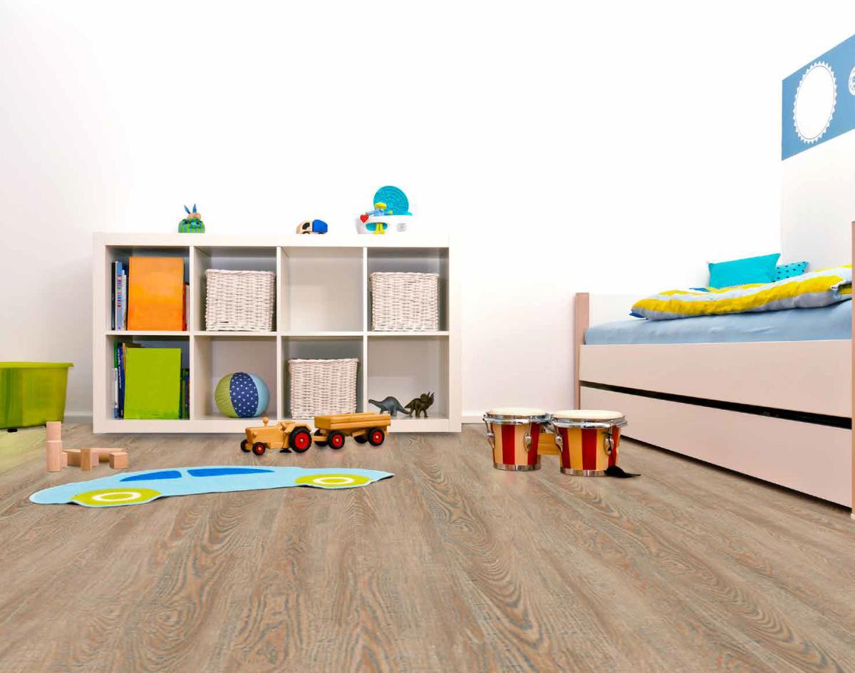 lame exclusive wood lame pvc clipsable bois naturel effet bois. Black Bedroom Furniture Sets. Home Design Ideas