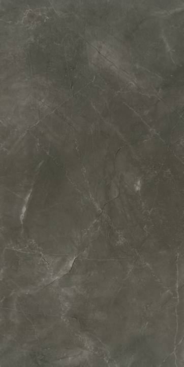 pulpis carrelage sol et mur 30x60 nero effet marbre. Black Bedroom Furniture Sets. Home Design Ideas