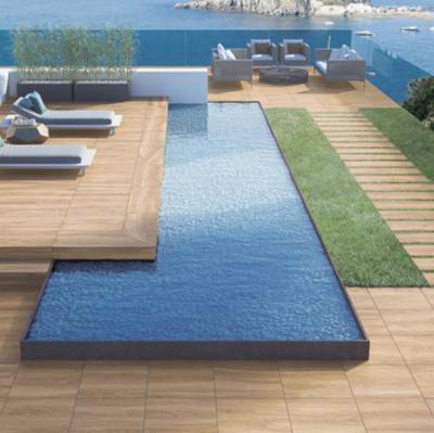 Carrelage exterieur carrelage pour terrasse carra for Carrelage bois exterieur