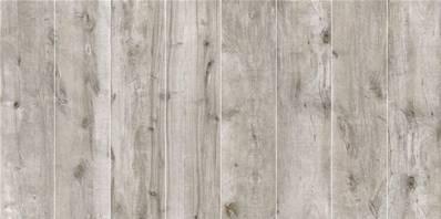 Tiber Wood Carrelage Exterieur 30x120 Ep 2 Cm Grigio Effet Bois