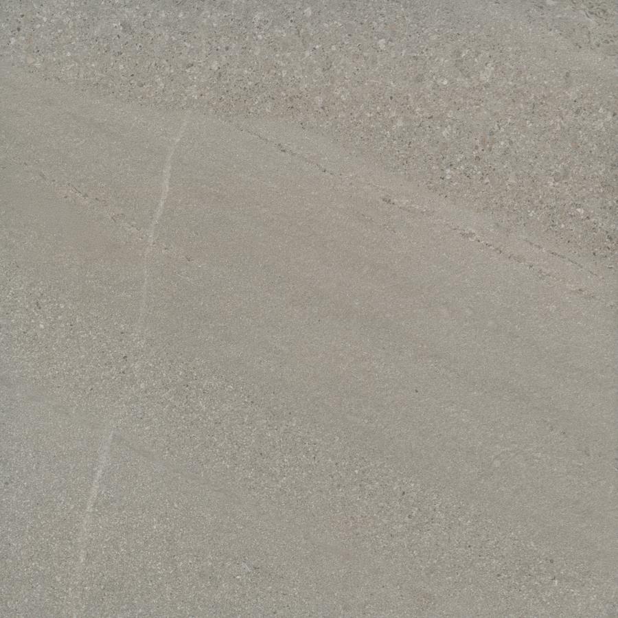 Dalle pietra carrelage ext rieur 2 cm gris imitation for Carrelage gres cerame gris clair