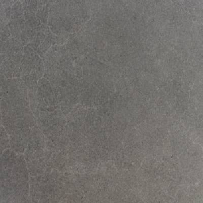 Dalle trevi carrelage ext rieur 2 cm anthracite for Dalle exterieur 60x60