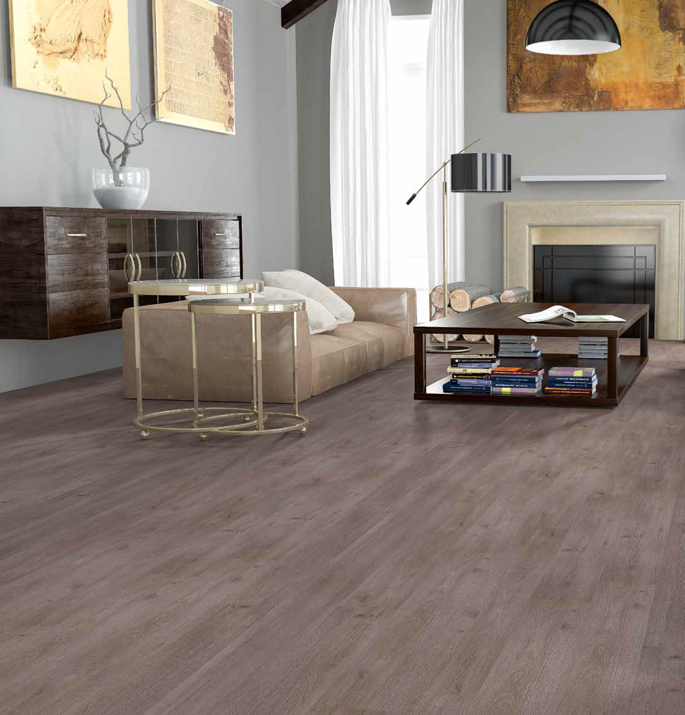 lames pvc sur carrelage lame pvc clipsable crus styling aero trendy est sur faites le bon choix. Black Bedroom Furniture Sets. Home Design Ideas