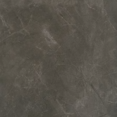 pulpis carrelage sol et mur 60x60 nero effet marbre. Black Bedroom Furniture Sets. Home Design Ideas