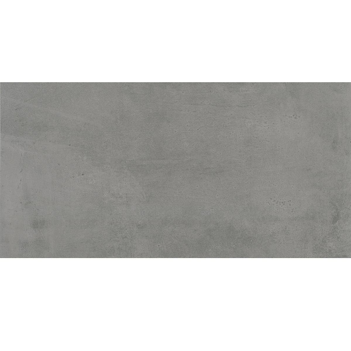 stark carrelage int rieur sol et mur 30x60 grey effet b ton. Black Bedroom Furniture Sets. Home Design Ideas