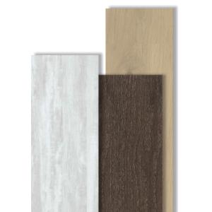 chantillon parquet. Black Bedroom Furniture Sets. Home Design Ideas