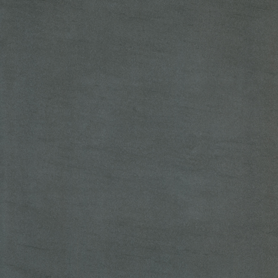 Dalle artens carrelage ext rieur 2 cm gris anthracite for Carrelage interieur gris anthracite
