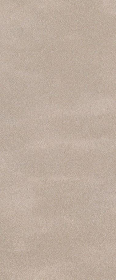 Dalle concrete dalle pvc clipsable beige effet b ton for Dalle pvc sur carrelage