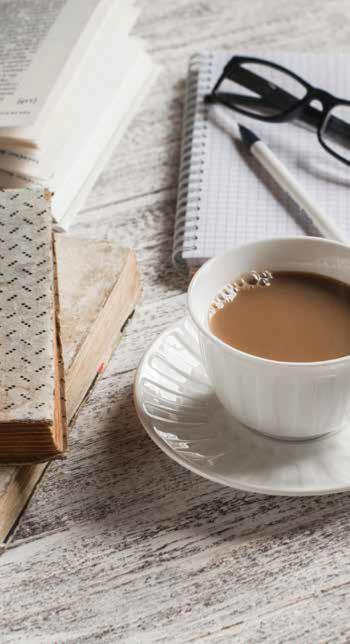 lame exclusive wood lame pvc clipsable bois blanchi effet bois. Black Bedroom Furniture Sets. Home Design Ideas