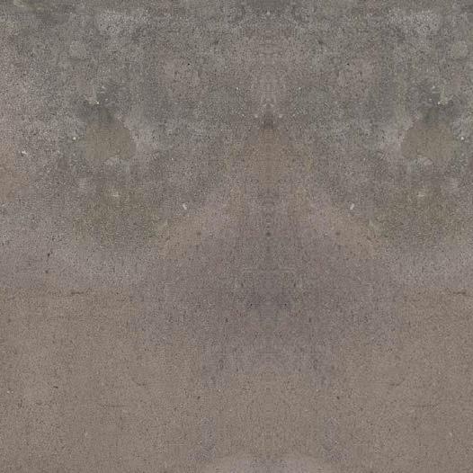 Dalle fusion piombo carrelage ext rieur 2 cm gris Colle dalle beton exterieur