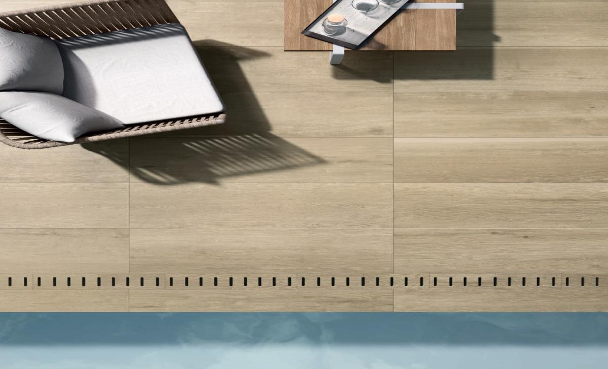Carrelage Exterieur Imitation Bois dalle my plank, carrelage extérieur ép.2 cm, classic, effet bois