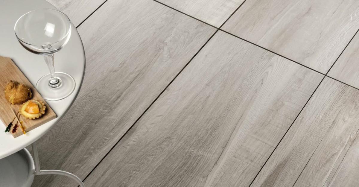 dalle aequa cirrus carrelage ext rieur 2 cm gris. Black Bedroom Furniture Sets. Home Design Ideas