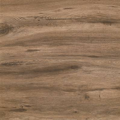 Dalle siena carrelage ext rieur 2 cm marron effet for Carrelage en bois