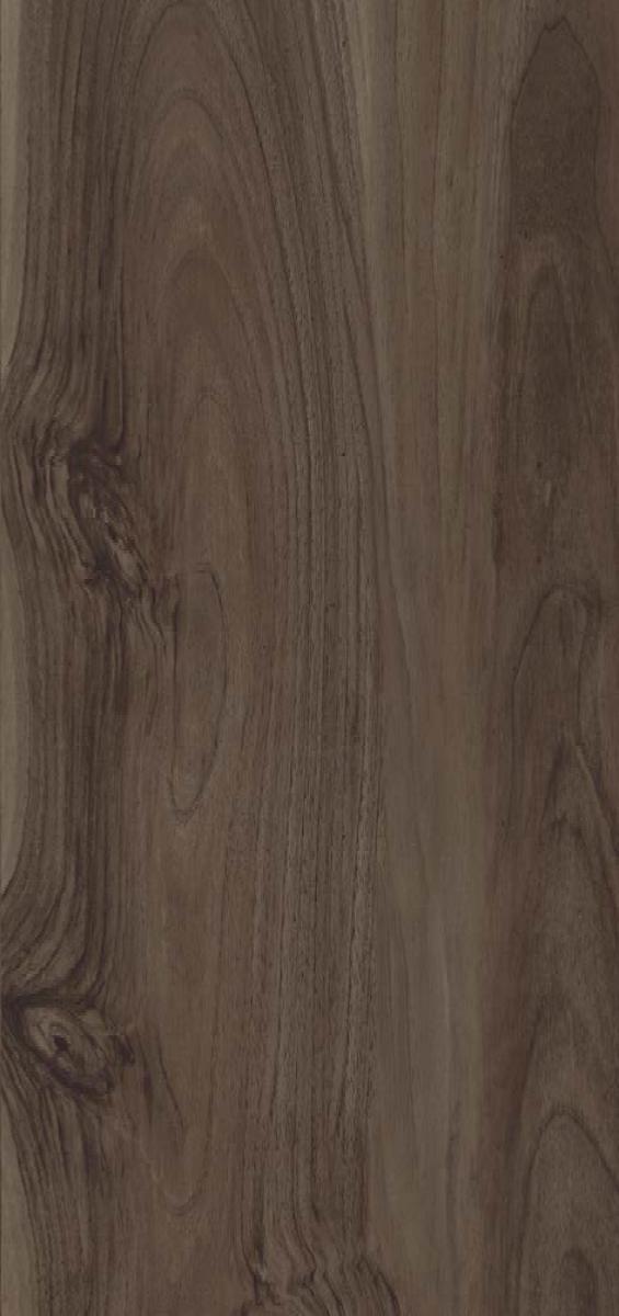 more carrelage ext rieur 10mm noce effet bois. Black Bedroom Furniture Sets. Home Design Ideas
