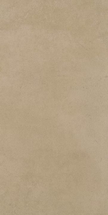 Luna carrelage int rieur semi poli beige effet ciment for Epaisseur mur interieur