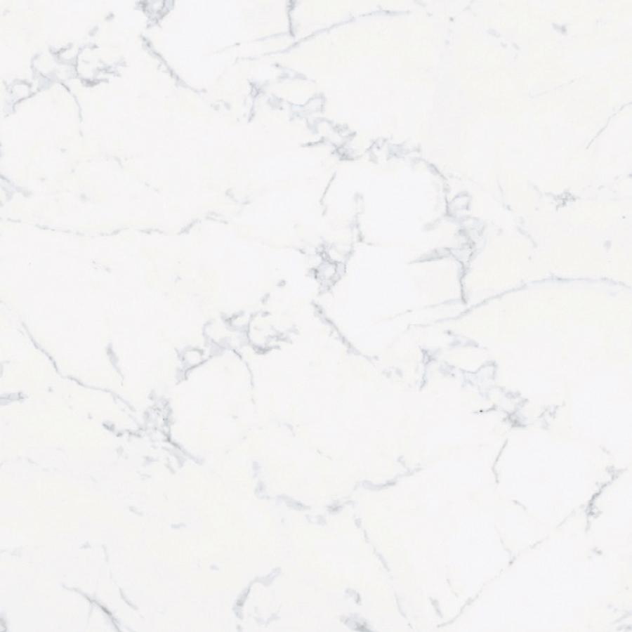carrara carrelage int rieur sol et mur 60x60 aspect marbre. Black Bedroom Furniture Sets. Home Design Ideas