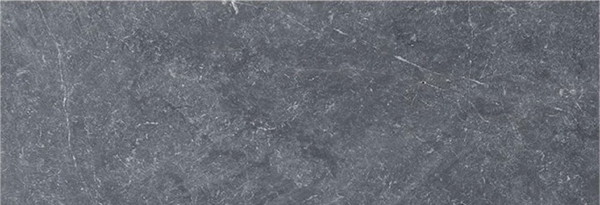 Bluestone carrelage pierre bleue ext rieure bleue carra for Carrelage exterieur texture