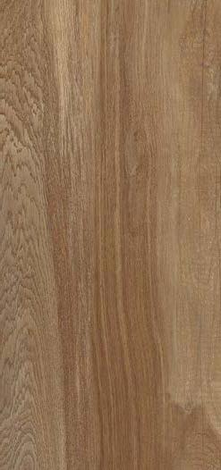 Dalle aequa castor carrelage ext rieur 2 cm marron for Dalle ou carrelage exterieur