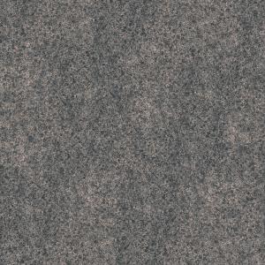 dalle seastone carrelage ext rieur 2 cm gris effet pierre carra france. Black Bedroom Furniture Sets. Home Design Ideas
