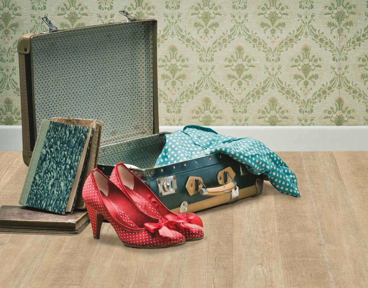 lames pvc sur carrelage fabulous sol pvc carrelage sol. Black Bedroom Furniture Sets. Home Design Ideas