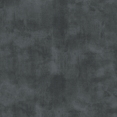 S rie streetline carrelage ext rieur 2 cm dalle sur for Colle dalle beton exterieur