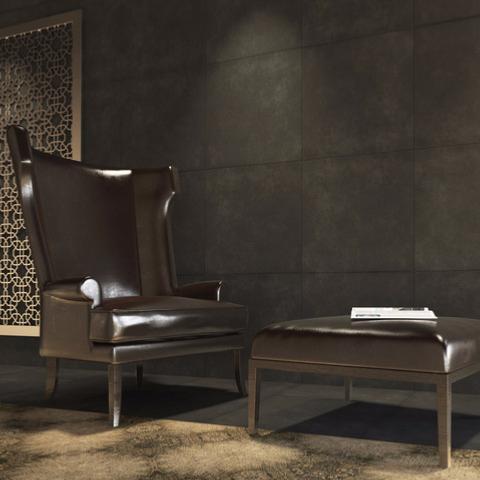 Concept carrelage int rieur sol et mur 50x50 anthracite for Carrelage sol interieur 50x50