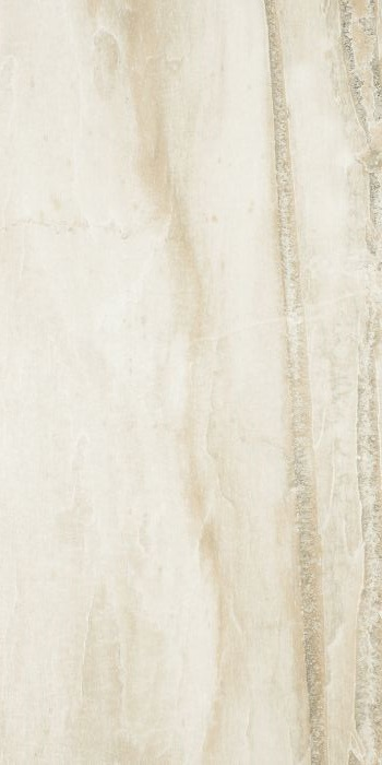 dalle epokal carrelage ext rieur 2 cm beige aspect marbre carra france. Black Bedroom Furniture Sets. Home Design Ideas