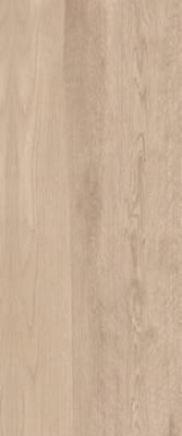 Dalle julyo carrelage ext rieur 2 cm marron effet for Dalle exterieur imitation bois