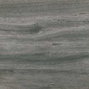 Dalle siena carrelage ext rieur 2 cm gris effet bois carra france - Dalle gres cerame exterieur ...