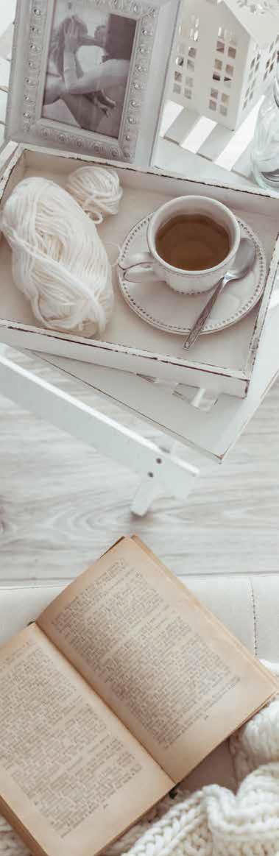lame lame pvc clipsable bois chene blanchi effet bois with sol pvc bois blanchi. Black Bedroom Furniture Sets. Home Design Ideas