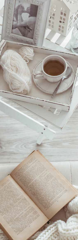 lame lame pvc clipsable bois chene blanchi effet bois with. Black Bedroom Furniture Sets. Home Design Ideas