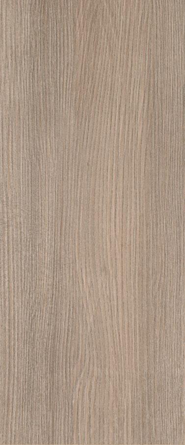 lame natura wood lame pvc clipsable bois cendre effet bois. Black Bedroom Furniture Sets. Home Design Ideas