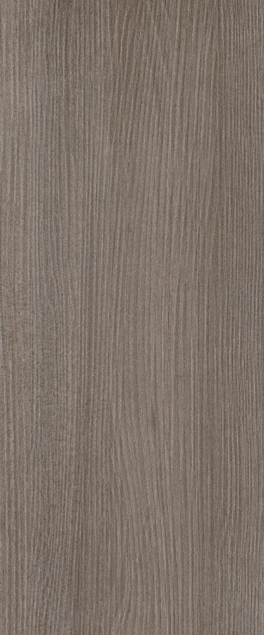lame natura wood lame pvc clipsable bois taupe effet bois - Lame Pvc A Coller