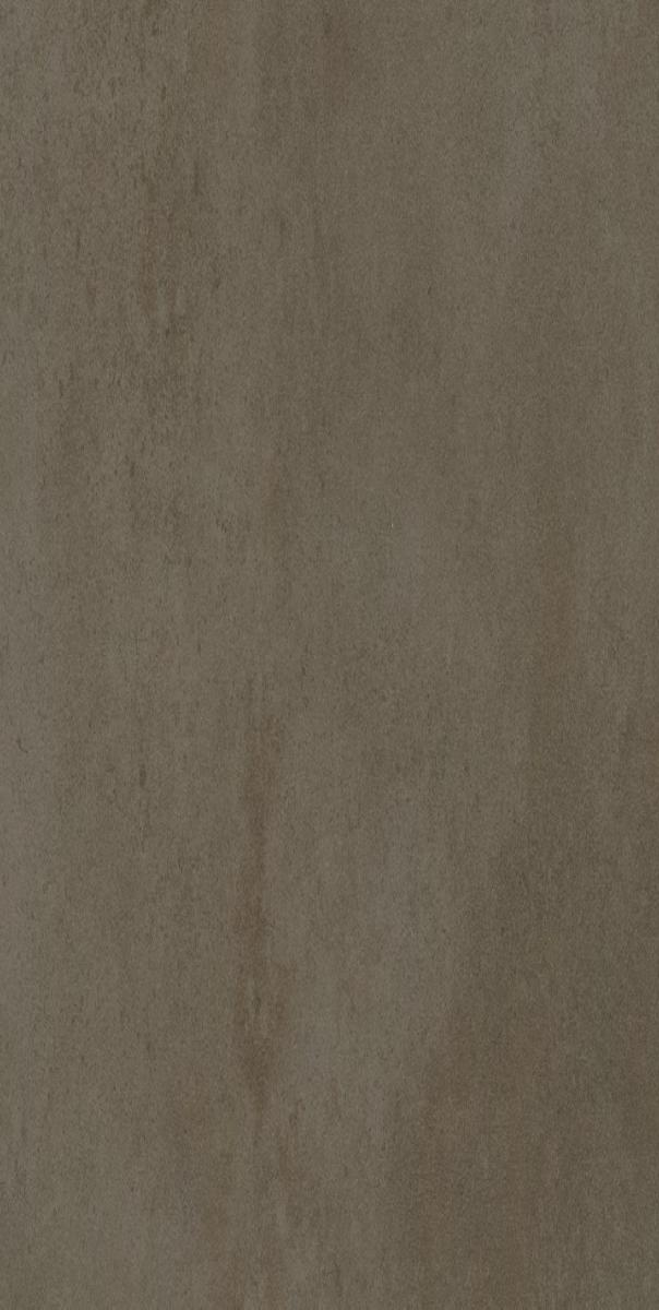 dalle luna carrelage ext rieur 60x120 p 2 cm marron effet b ton carra france. Black Bedroom Furniture Sets. Home Design Ideas