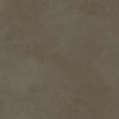 luna carrelage ext rieur 60x60 marron effet b ton carra france. Black Bedroom Furniture Sets. Home Design Ideas