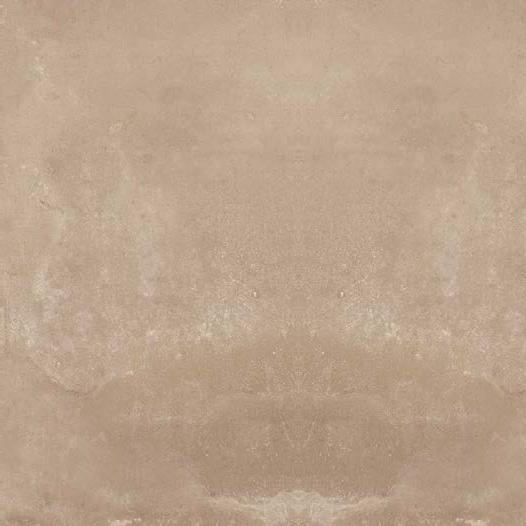 Dalle fusion tortora carrelage ext rieur 2 cm beige effet b ton carra france - Nettoyer colle carrelage acide chlorhydrique ...