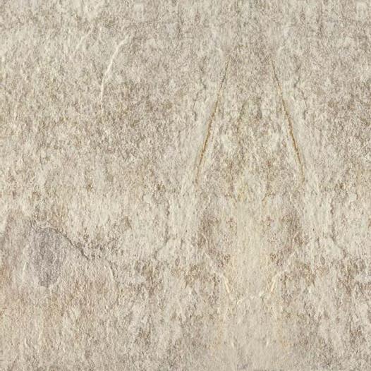 Dalle flag carrelage ext rieur 2 cm gris effet pierre for Dalle exterieur 60x60