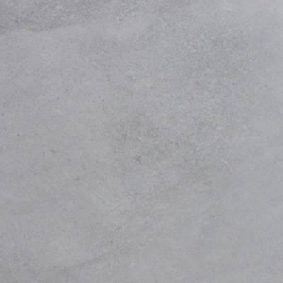 Dalle v n tie carrelage ext rieur 2 cm gris effet for Carrelage effet beton gris