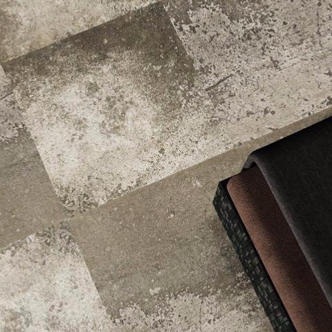 pose sol vinyle sur carrelage dalle autocollante cuisine. Black Bedroom Furniture Sets. Home Design Ideas