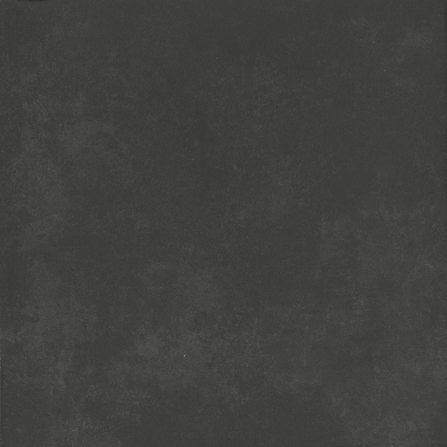 Concept carrelage int rieur sol et mur 50x50 noir effet for Carrelage sol interieur 50x50