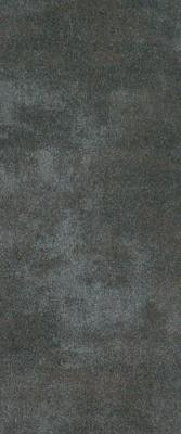 DALLE METALLIC, dalle pvc clipsable, ANTHRACITE, effet métal rouillé