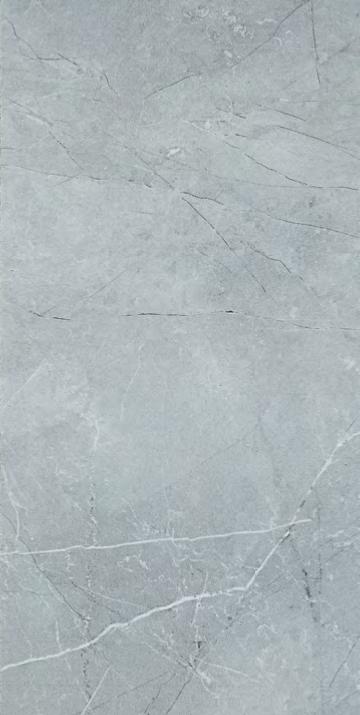 pulpis carrelage sol et mur 30x60 gris effet marbre. Black Bedroom Furniture Sets. Home Design Ideas