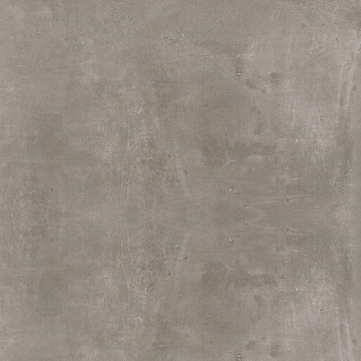 Stark carrelage int rieur sol et mur 60x60 smoke effet for Carrelage exterieur texture