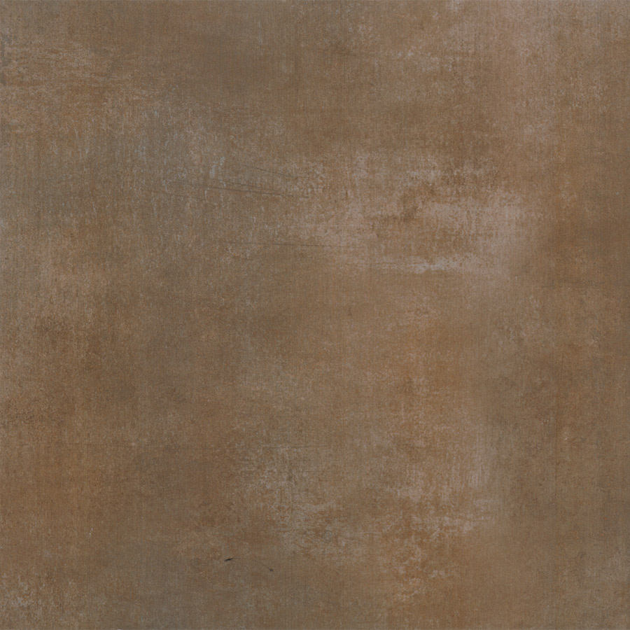 Viento carrelage sol 40x40 russet effet b ton us for Carrelage sol 40x40