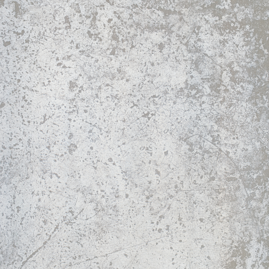 beton carrelage int rieur sol et mur 60x60 bianco effet b ton. Black Bedroom Furniture Sets. Home Design Ideas