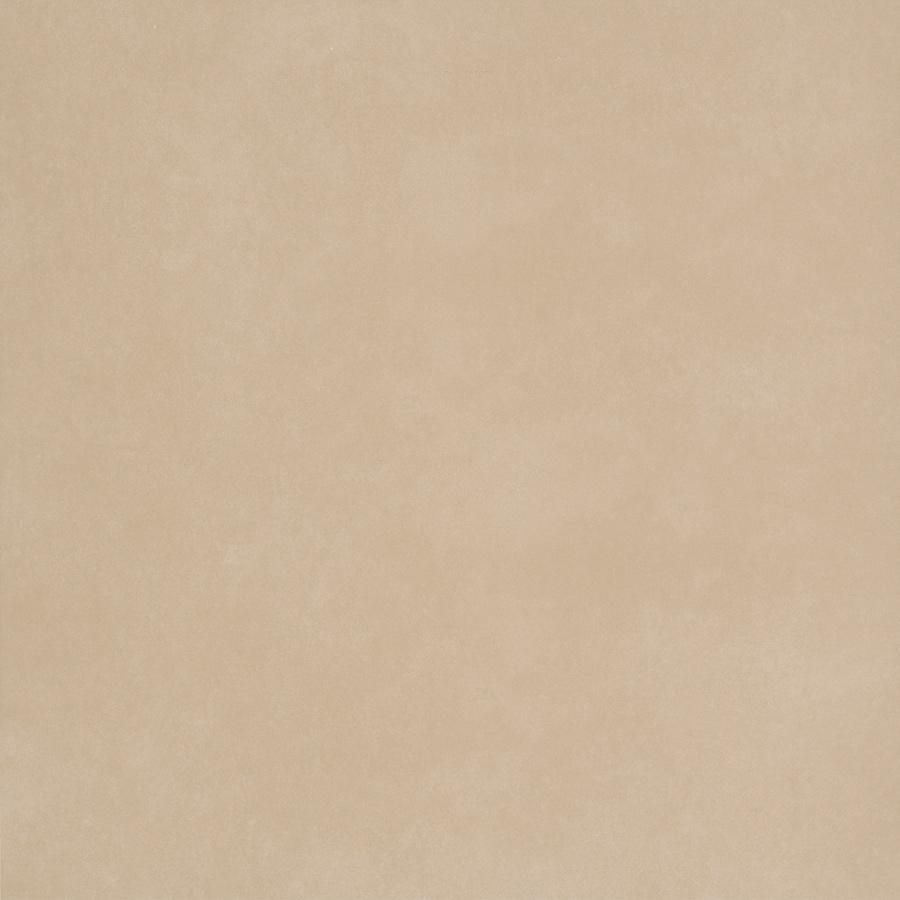 Concept carrelage int rieur sol et mur 50x50 beige for Carrelage sol interieur 50x50